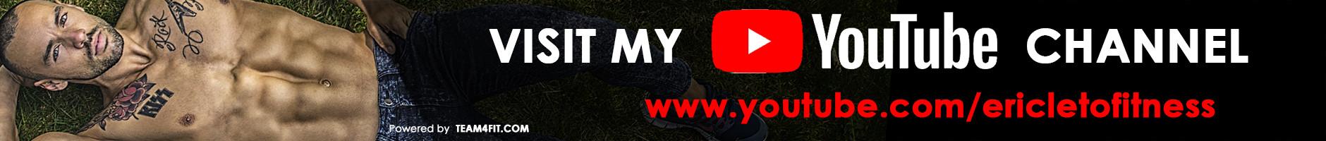 baner_youtube_paginas