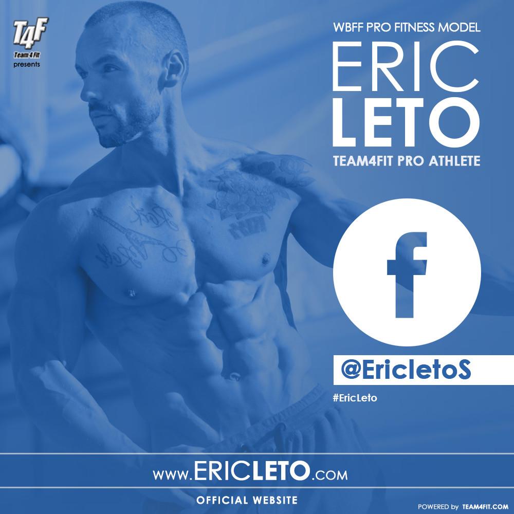 facebook_ericleto_web