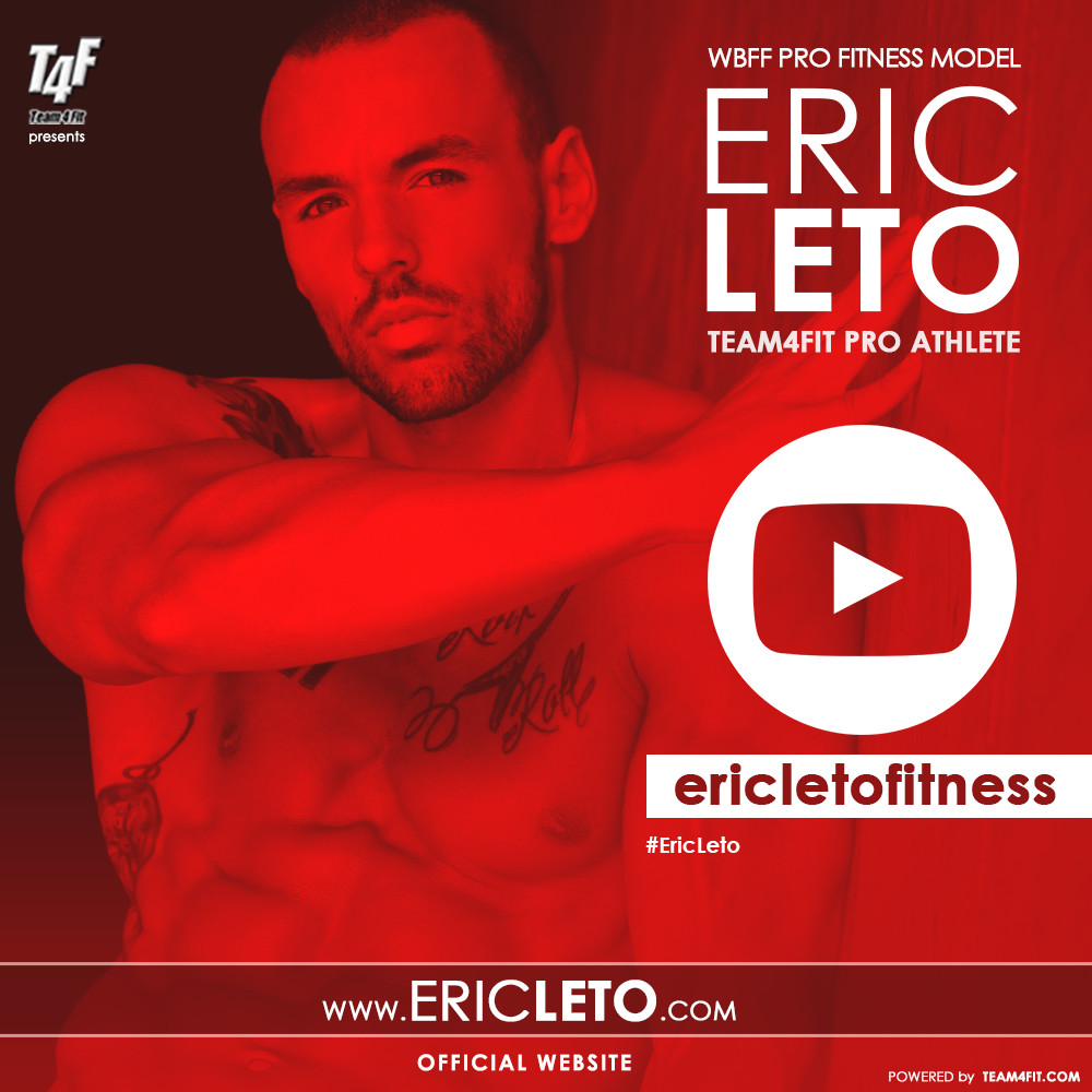 youtube_ericleto_web